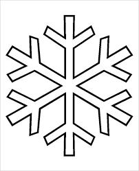 25 unique snowflake pattern ideas on paper snowflake