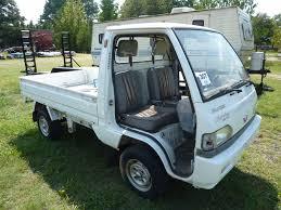 wuling cars wuling marathon mini truck auctions online proxibid