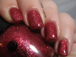 lavish layerings fingerpaints winter wishes collection