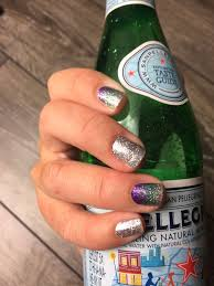 you will never need a manicure again introducing color street