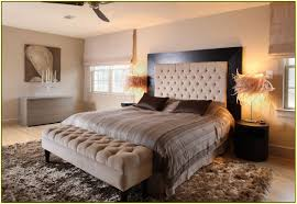 King Size Tufted Headboard King Size Tufted Headboard Home Design Ideas