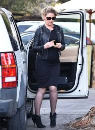 penelope thanksgiving katherine heigl goes out for thanksgiving dinner with her family