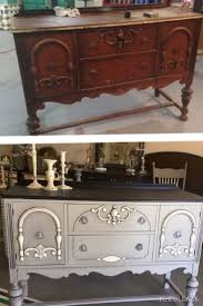 How To Antique Furniture by 4768 Best Fun Furniture Images On Pinterest Painted Furniture