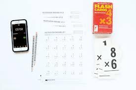 Multiplication Drill Worksheets Printable Multiplication Worksheets 20 Free Worksheets Paging