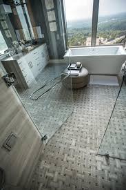 no attic access bathroom fan brightpulse us