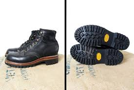 womens boots vibram sole when rubber met the road the history of vibram soles