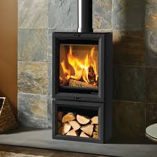 stovax view 5t midline wood burning stove simply stoves