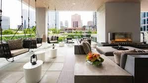 livingroom pictures living room bar w bellevue