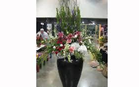big flower vases terrific big flower vase 63 big vases for cape