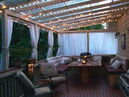 diy patio awning ideas about deck awnings on retractable vinyl