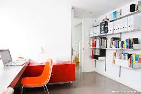 ikea meuble de bureau bureau refermable ikea amazing secretaire bureau ikea bureau
