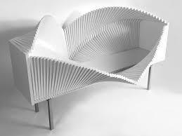 shape shifting wave cabinet by artist sebastian errazuriz business insider