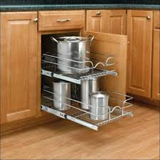 kitchen cabinet drawer organizers under cabinet drawer medium size of cabinet pull out drawers kitchen
