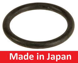 nissan altima 2016 price in bahrain distributor o ring seal for nissan altima nx se r made in japan