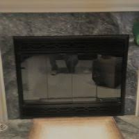 design specialties glass doors recent job gallery fireplaces fireplace store u0026 fireplace