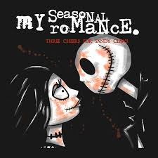 97 best nightmare before images on