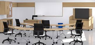 Office Furniture Desk Groupe Lacasse Commercial Office Furniture