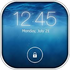 lock screen apk ios 8 lock screen apk android free app feirox