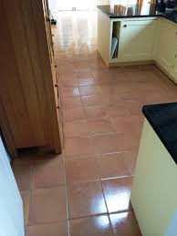 How To Remove Wax From Laminate Floor Cleaning Wax And Oil From Terracotta Floor Tiles In Urchfont