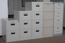 Horizontal Storage Cabinet Lockable Shallow 2 Tier Storage Steel Godrej Cupboard Horizontal