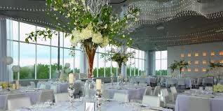 unique wedding venues island above weddings get prices for wedding venues in staten island ny