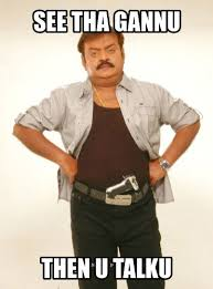 Captain Vijayakanth Memes - 75 best tamil tings images on pinterest cooking food indian
