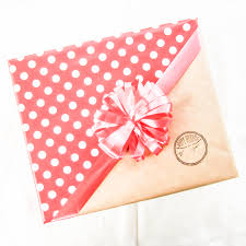 christmas wrapping paper sets gift wrapping ideas what you need to spice up your present giving