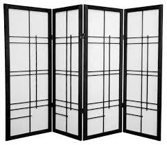 Ikea Screen Room Divider Cool Japanese Screen Room Divider Shoji Screens Room Dividers