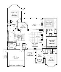 Smart Home Floor Plans The Roscoe Home Plan By Energy Smart Home Plans