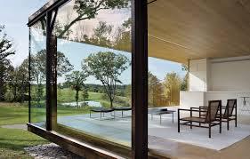lm guest house u2014 desai chia architecture