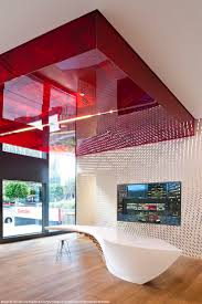 Boss Reception Desk by 291 Best Reception Images On Pinterest Lobby Reception
