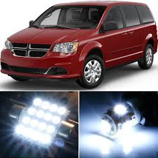 24 fantastic dodge grand caravan off road agssam com