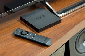 amazon fire tv gen 2 review apple tv killer digital trends