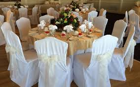 Elegant Chair Covers Chair Affair Chair Covers And Linen Rentals