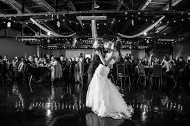 Spokane Wedding Photographers A Masonic Temple Wedding By Franklin Photography
