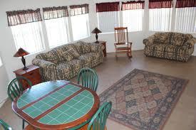 100 fort huachuca housing floor plans sonoma springs home