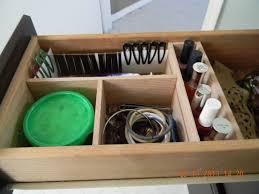 bathroom cabinets target bath storage bathroom drawers bathroom