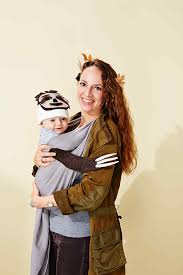 Baby Lion Costume Halloween Costumes For Kids