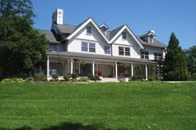 Small Wedding Venues In Pa Wedding Reception Venues In West Chester Pa The Knot