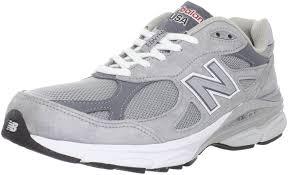 walking shoes and black friday deals and amazon amazon com new balance women u0027s 990v3 running shoe running