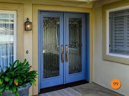 Window Inserts For Exterior Doors Exterior Door Glass Inserts With Blinds Entry Lowes Window Prices