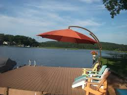Cantilever Patio Umbrella With Base Outdoor Cheap Table Umbrellas Cantilever Umbrella Base Stand