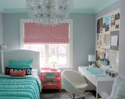 8 year old bedroom ideas bedroom exquisite year old ideas bedrooms on bedroom diys diy decor