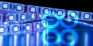 how to link led light strips guide to connecting led light strips to arduino