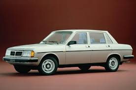 Lancia Beta 1980 Lancia Beta Pictures History Value Research News