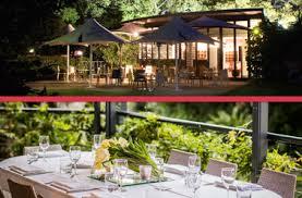 Royal Botanical Gardens Restaurant by Botanic Gardens Restaurant Sydney Wedding Review Fasci Garden