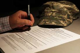 Military Experience Resume Raytheon Making The Most Of A Military Resume Tips From