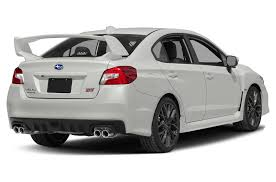 subaru colors 2018 subaru wrx sti base 4 dr sedan at subaru of lethbridge