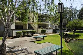 2 Bedroom Apartments Modesto Ca Park Lakewood Everyaptmapped Modesto Ca Apartments