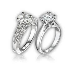 top jewellery designers top 10 promising jewelry designers in america